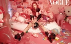 180729 fromyg bp vogue aug_3