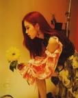 180730 roses_are_rosie 3 sunflower_1