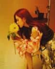 180730 roses_are_rosie 3 sunflower_2
