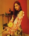 180730 roses_are_rosie 3 sunflower_4