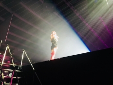 180730 roses_are_rosie 4 still not over it_2