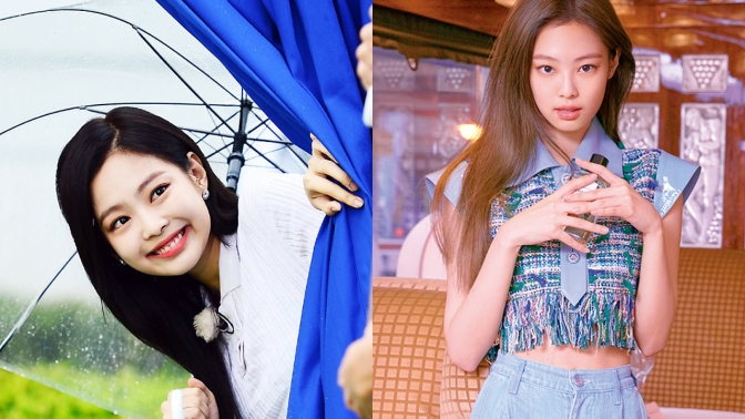 "[NEWS] 180731 BLACKPINK's Jennie To Appear Once Again On Upcoming ""Running Man"" Episode"