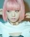 180804 sooyaaa__ 1 mv behind photos_7