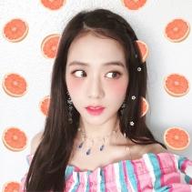 180805 sooyaaa__ 2 grapefruit_1