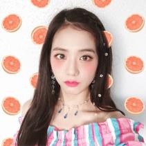 180805 sooyaaa__ 2 grapefruit_2