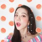 180805 sooyaaa__ 2 grapefruit_3