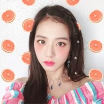 180805 sooyaaa__ 2 grapefruit_4
