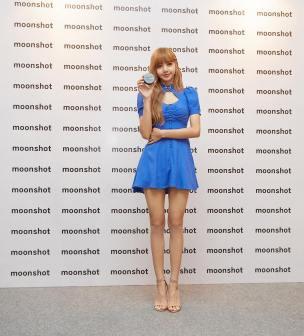 180810 moonshot_korea lisa fan event indonesia