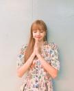 180813 moonshot_korea lisa fansign event thailand day2_4
