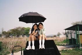 180814 sooyaaa__ jendeuk umbrella_1