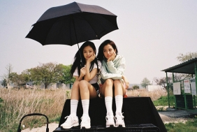 180814 sooyaaa__ jendeuk umbrella_2
