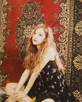 180818 roses_are_rosie 2 let this be the last of these_1