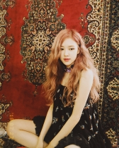 180818 roses_are_rosie 2 let this be the last of these_2