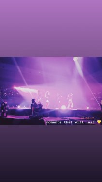 180818 roses_are_rosie ig story 2