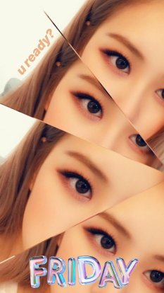 180824 roses_are_rosie ig story