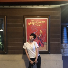 180830 jennierubyjane 3 and now my disney story begins_1