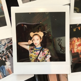 180831 roses_are_rosie 4 she always has my back_2