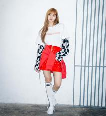 180912 xgirljp 1 lisa x xgirljp x n_nona9on 2nd collab on sept 21