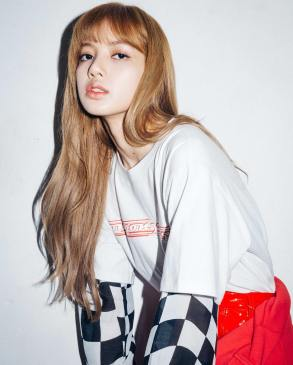 180912 xgirljp 3 lisa x xgirljp x n_nona9on 2nd collab on sept 21