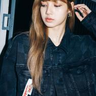 180922 anastashia1108 lisa x xgirljp x n_nona9on 2nd collab 3