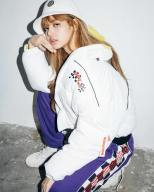 180922 xgirljp 1 lisa x xgirljp x n_nona9on 2nd collab