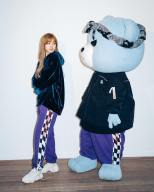 180922 xgirljp 2 lisa x xgirljp x n_nona9on 2nd collab2