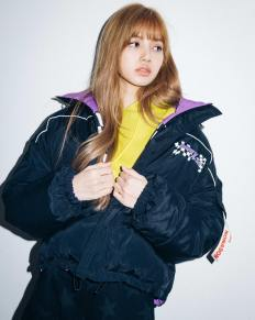 180924 xgirljp 1 lisa x xgirljp x n_nona9on 2nd collab