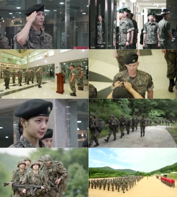 180927 real men 300 lisa_6