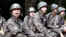 181005 real men 300 lisa 2