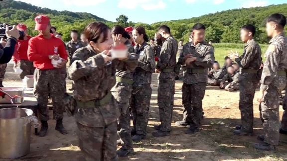 181005 real men 300 lisa 3