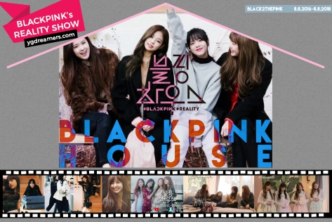 BLACK2thePINK_blackpinkhouse