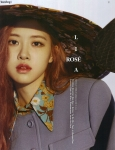 DAZED SCANS BY dazzling_bp 1