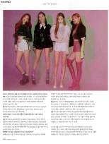 woman sense sept blackpink_2