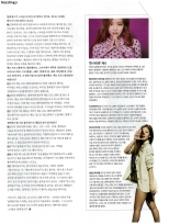 woman sense sept blackpink_3