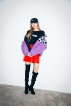 x-girl-nonagon-lisa-blackpink-campaign-collaboration-10