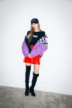 x-girl-nonagon-lisa-blackpink-campaign-collaboration-10