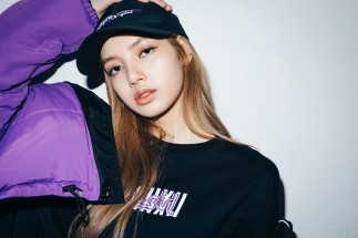 x-girl-nonagon-lisa-blackpink-campaign-collaboration-11