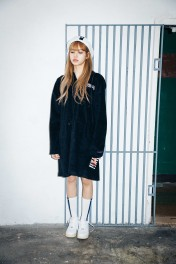 x-girl-nonagon-lisa-blackpink-campaign-collaboration-12