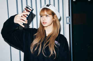 x-girl-nonagon-lisa-blackpink-campaign-collaboration-13
