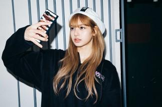 x-girl-nonagon-lisa-blackpink-campaign-collaboration-13