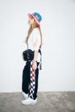 x-girl-nonagon-lisa-blackpink-campaign-collaboration-14