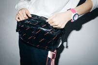 x-girl-nonagon-lisa-blackpink-campaign-collaboration-15