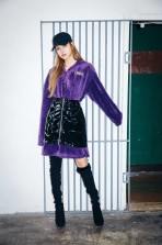 x-girl-nonagon-lisa-blackpink-campaign-collaboration-17
