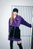 x-girl-nonagon-lisa-blackpink-campaign-collaboration-18