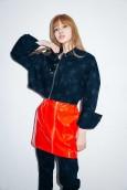 x-girl-nonagon-lisa-blackpink-campaign-collaboration-19