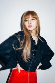 x-girl-nonagon-lisa-blackpink-campaign-collaboration-20