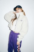 x-girl-nonagon-lisa-blackpink-campaign-collaboration-21