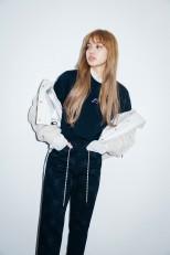 x-girl-nonagon-lisa-blackpink-campaign-collaboration-22