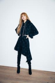 x-girl-nonagon-lisa-blackpink-campaign-collaboration-23