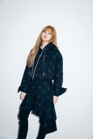x-girl-nonagon-lisa-blackpink-campaign-collaboration-24